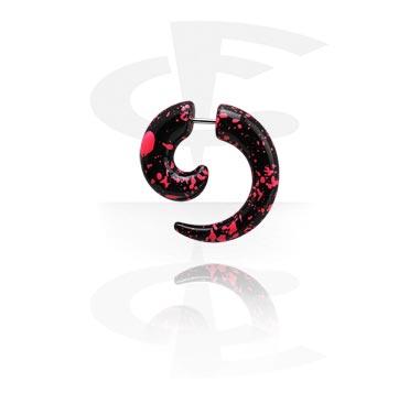 Espiral Fake