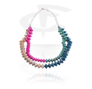 Fashion Necklace