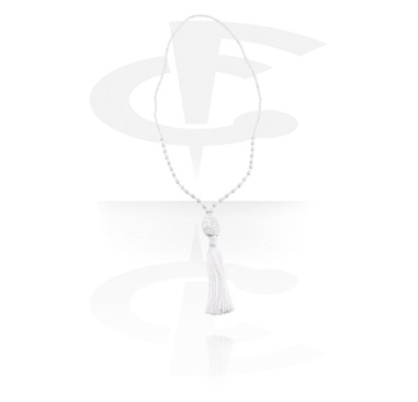 Necklaces, Fashion Necklace
