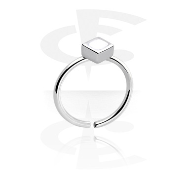 Continous Ring