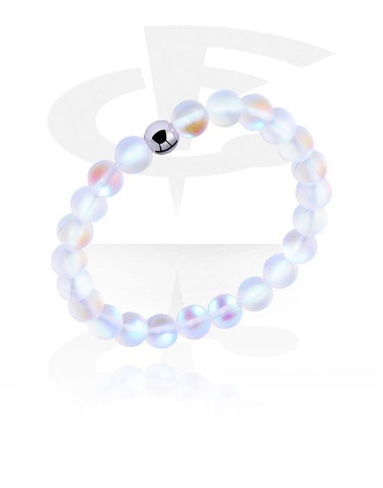Bracelets, Fashion Bracelet, Plastic