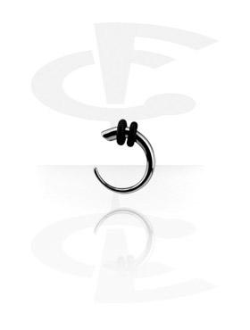 Accessori per dilatar, Crescenta, Chirurgico acciaio 316L