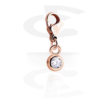 Berlock för Berlockarmband