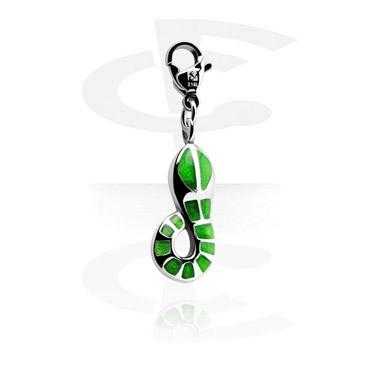 Charm pour bracelets charm