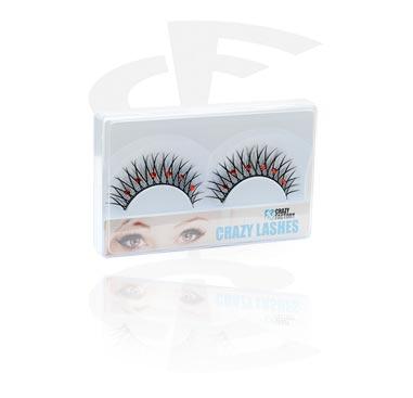 Fake Eyelashes