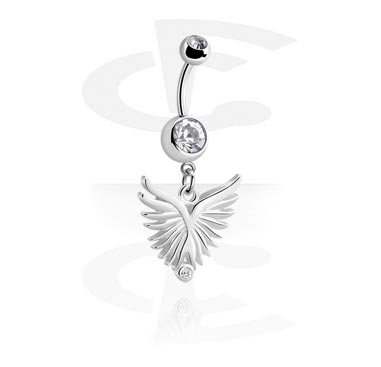 Fashion Banana