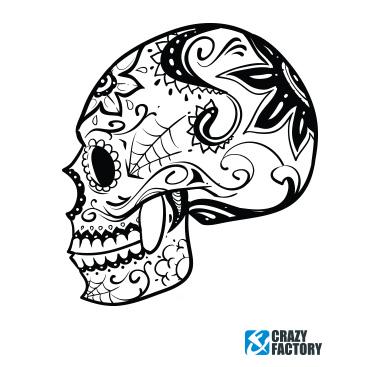 Fun-Tattoo