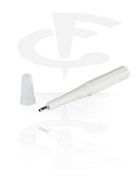 Narzędzia i akcesoria do piercingu, Sterile Dermal Punch