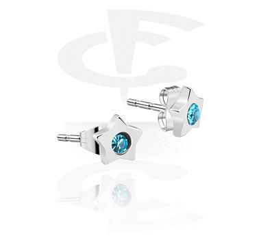 Ear Studs (vendidos por par)