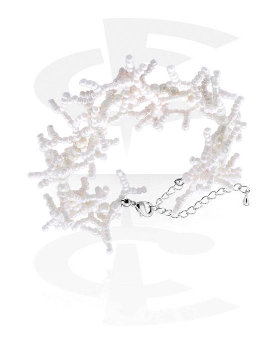Armbanden, Armband, Rocailles