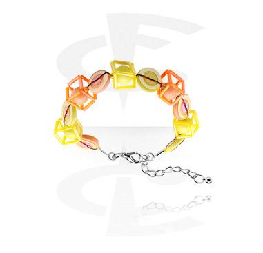 Bracelet moderne