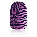 Nail Stickers, Adesivo per unghie