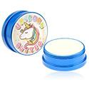 """Čištění a péče, Care Cream and Deodorant """"Unicorn Butter"""", Aluminium"""