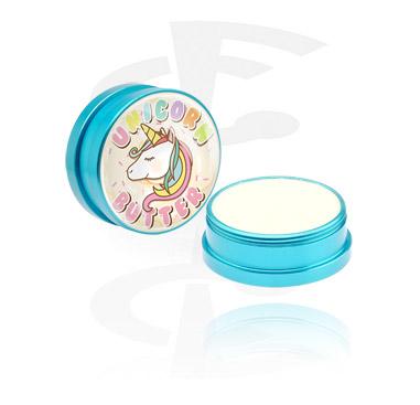 """Care Cream and Deodorant """"Unicorn Butter"""""""