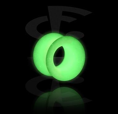 Glow in the Dark-tunneli