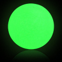 "Boules et Accessoires, Boule ""Glow in the Dark"", Bioflex"