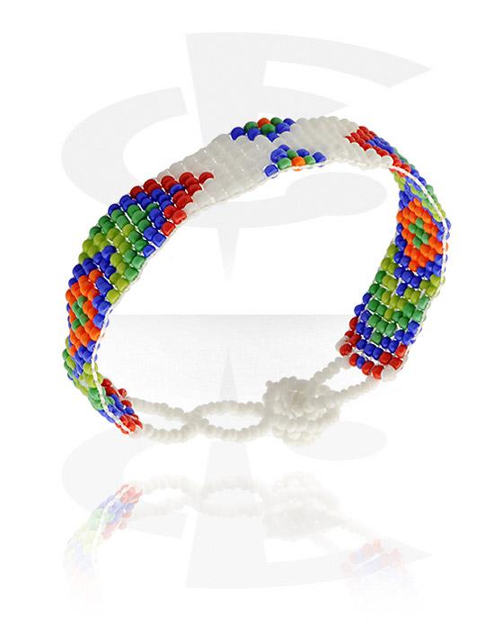 Bracelets, Fashion Bracelet, Pearls