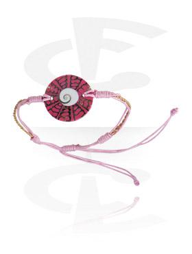 Narukvice, Laba Shiva Bracelet