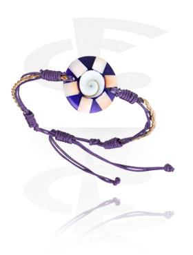 Matahari Bracelet