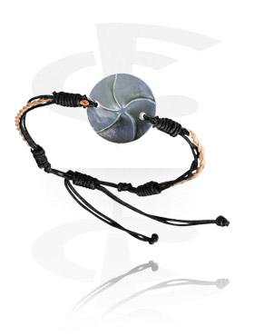 Japing Ukir Bracelet