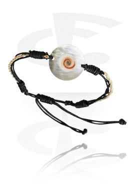 Japing Shiva Bracelet