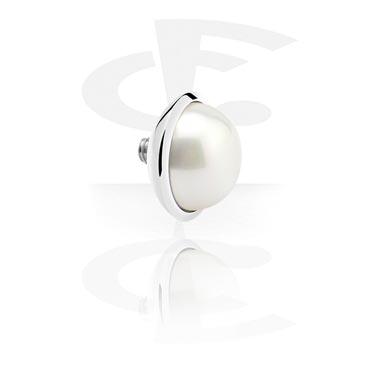 Accessoire avec perle pour X-Changers