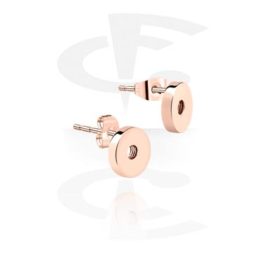 Ear Studs for X-Changers