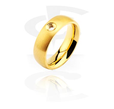 Ring for X-Changers