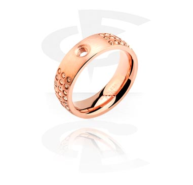 Ring voor X-Changers