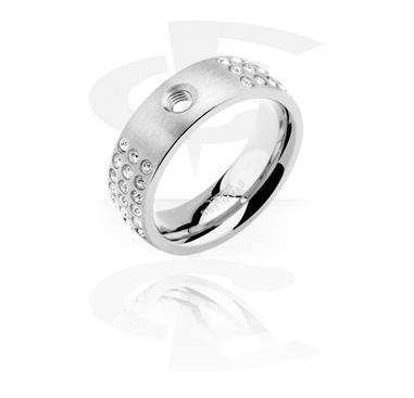 Ring für X-Changers