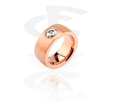 Ring<br>[Surgical Steel 316L]