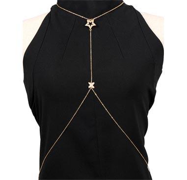 Body Chain