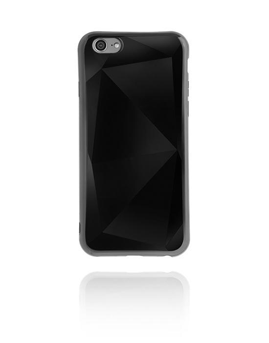 Pouzdro na mobil, Mobile Case, Termoplast
