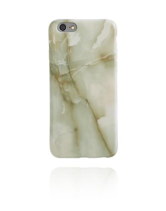 Pouzdro na mobil, Mobile Case s Marble Designs, Termoplast