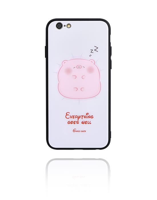 Phone cases, Mobile Case, Thermoplastic