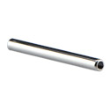 Balls & Replacement Ends, Barbell with Internal Thread, Surgical Steel 316L