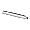 Kulor & Attachments, Barbell med invändig gänga, Kirurgiskt stål 316L