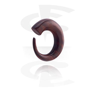 Round Claw