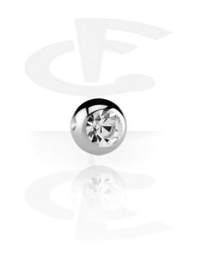 Kristalballetje