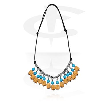 Fashion Ketting