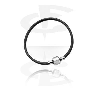 Bracelet pour perles