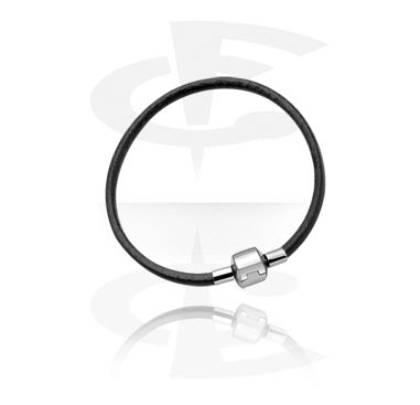 Bead Armband