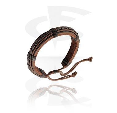 Modearmband