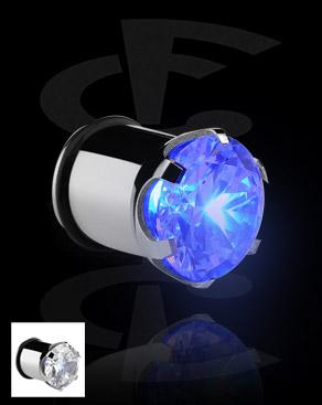 """Плаг """"LED"""""""