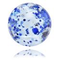 Kuglice i zamjenski nastavci, Ball, Acrylic