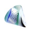 Pallot ja koristeet, Micro Jaw Breakers Cone, Acryl