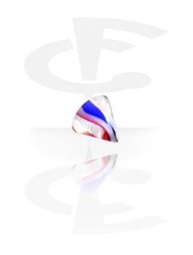 Micro Jaw Breakers Cone