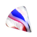 Bolas y Accesorios, Micro Jaw Breakers Cone, Acrílico