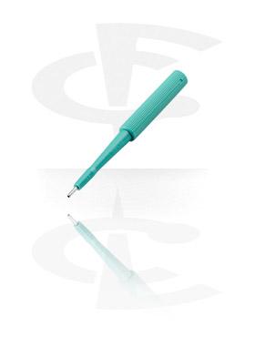 Milltex Premium Sterile Dermal Punches