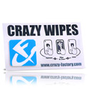 Handy Zubehör, Mobile Wipes